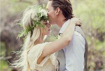 Dream Wedding Ideas / Dream Wedding Ideas :)  / by DreamIslandJewellery