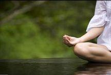 RELAXATION / Des exercices pour se détendre, lâcher prise, penser de manière positive