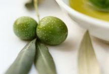 NOURRITURE - FOOD / Des recettes équilibrées et savoureuses !
