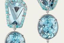 Jewellery 1 / All That Glitters