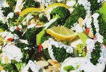 Shoreditch Studios - Catering / Breakfast, Buffet, Hot & Cold Lunch, Canapés, Banquet