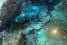 Heavens / Celestial Wonders