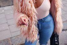 my style +
