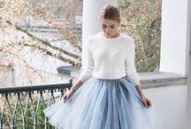 Outfit inspiration / Outfit inspiration: work outfit, fall fashion, summer fashion, spring fashion, street wear, ootd