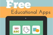 Children's Apps - Five Star Family Day Care Maitland