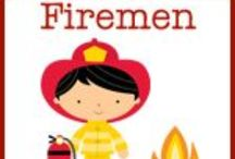 Fire Safety Activities - Five Star Family Day Care Maitland