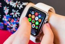 Smart Watches / Wearables