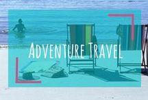 ADVENTURE TRAVEL / Adventure Travel, Adventure, Adventure Travel around the World, World Adventure Travel, Travel, World Travel, Dangerous Travel
