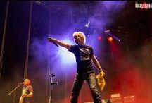 Viña Rock 2016 / Fotos