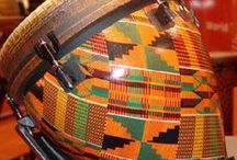 African Music / Music Time in Africa
