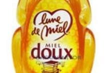 Premium Lune de miel