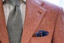 *men's style*