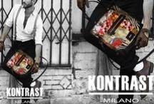 KONTRAST MILANO 2 / BAG