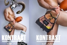 KONTRAST MILANO 4 / Hello I saw That I follow ... thanked for this only you can access additional discounts kontrast of my bags and get to know you better look ... kontrast-milano.wix.com/kontrast-milano for qualsi question, contact. remember to subscribe to the newsletter
