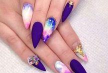 Beauty_Nails