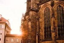 City_Praha