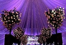 Dream wedding / by Liz Lieboff
