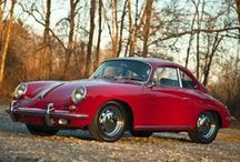 Classic cars and vehicles / cars_motorcycles