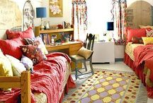 for Bedroom / Want to have a Makeover for my bedroom, so here are my main ideas