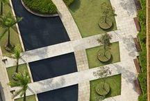 Architecture_Landscape