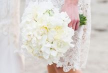 Wedding flowers / Wedding flowers inspiration