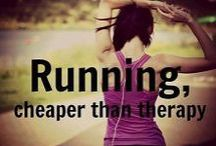 Come on! / Motivation