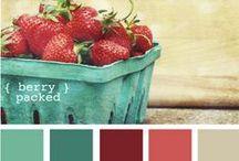 DIY_Color Boards