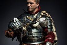 Ref_Armor_male