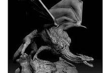 Creature_Dragon