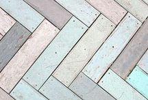 Architecture_Materials