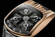 Articles by montres-de-luxe.com