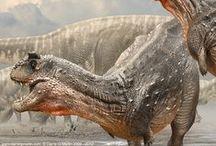 creature_Dinosaurs