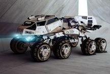 Artwork_Vehicle