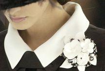 Chanel | Fashion show