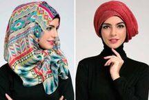 ✽⊱Ƒull Īnspiration Ҥijab Ştyles ęn Ƒashion~3⊰✽ / # Tutorial # Scraf # Kaftan # Abaya # En Styles Fashion Dress can be use as Hijabi Fashion