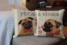 Love Inspired Decorating Ideas / Home decor, gifts and more inspired by love. Valentines, wedding and special someone gift ideas as well as fun projects and activities.