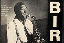 60 jazz / mad man on the Old Orleans. 1960년대의 뉴올리언즈. New Orleans, 1960