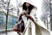 *fashion ideas*