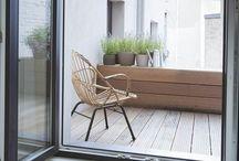 Home | Outdoor