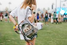 Chanel | Streetstyle