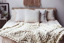 Fall and Winter Decorating Ideas