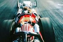 Hot Rod-Dragsters-Bonneville