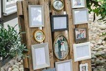wedding diy / Du möchtest Geld sparen? Dann lass dich von diesen DIY's inspirieren