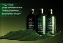 Paul Mitchell Products / Our favorite Paul Mitchell Products