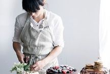 . . . FoOd StyLiNg . . . / Love for food, styling, props and Photography