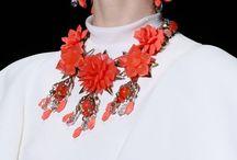 Jewelry / by Pixie Dust