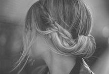 beleza / by Josiane Kiill