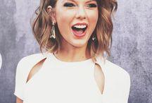 Taylor Swift <3 / by Alana Warrington