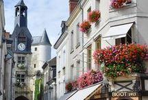 Wonderful Paris