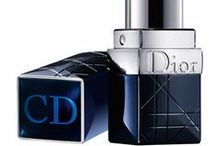 Only DIOR